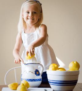 Lemonade-250-Edit