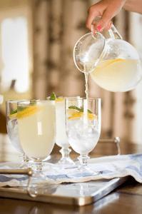 Lemonade-658-Edit