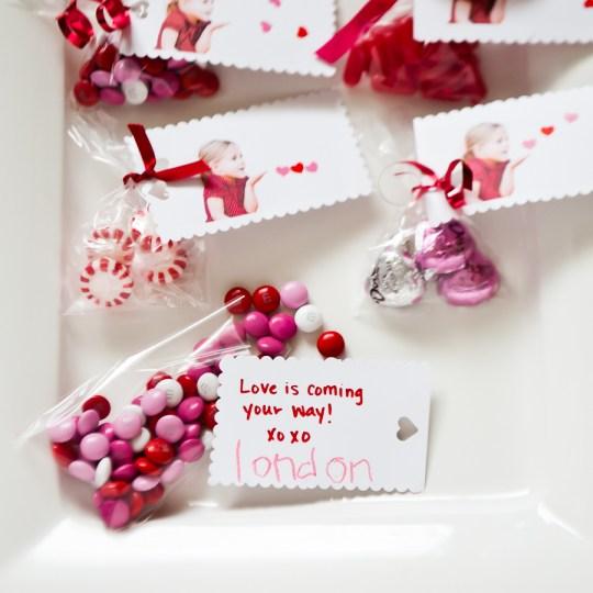 valentine-5369