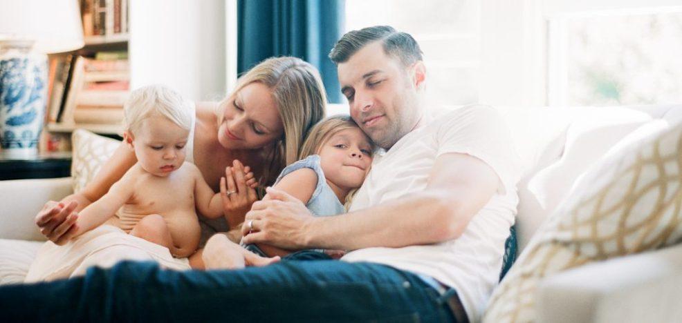 Alameda-family-photographer--5