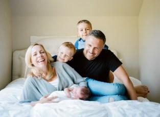 Bay Area Family Photographer_WalnutCreek-14