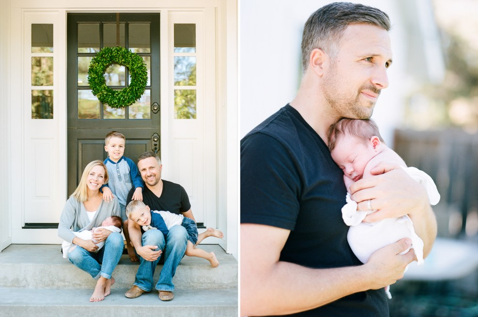 Bay Area Family Photographer_WalnutCreek-35