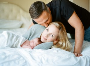 Bay Area Family Photographer_WalnutCreek-4