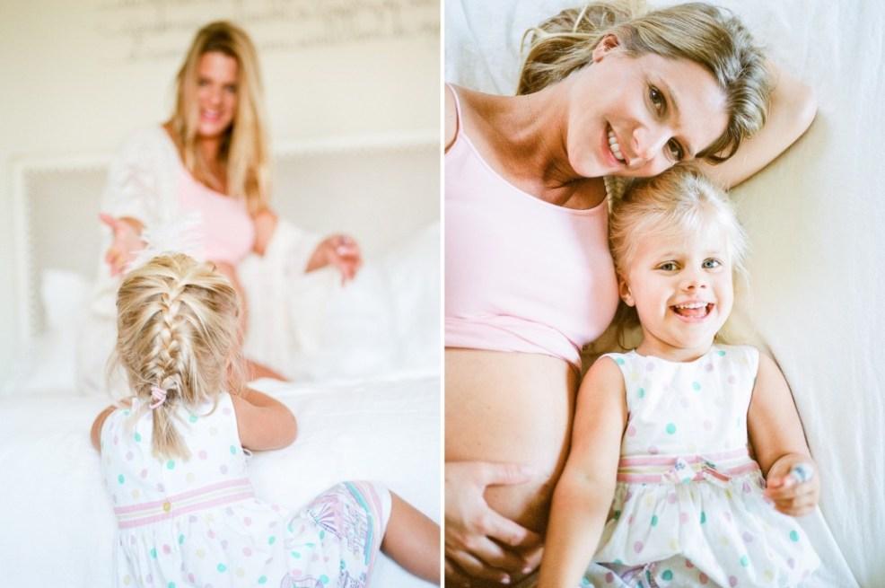 San Francisco Maternity-Family Photo-3