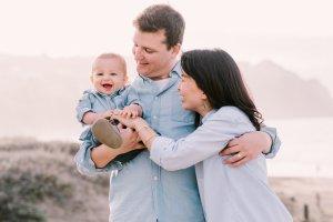 family photography san francisco bay area