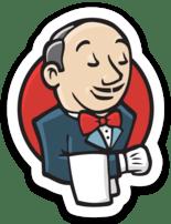 Jenkins Stickers