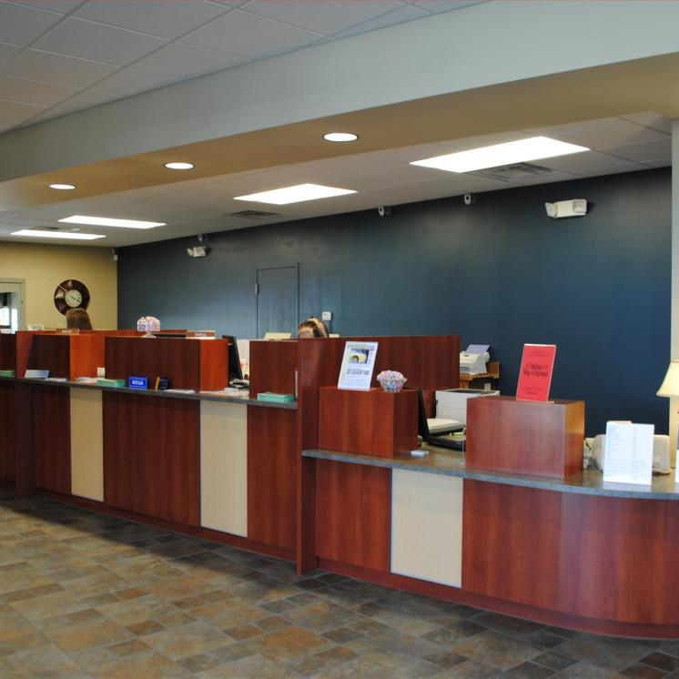 First Choice Community Credit Union (3) (1)
