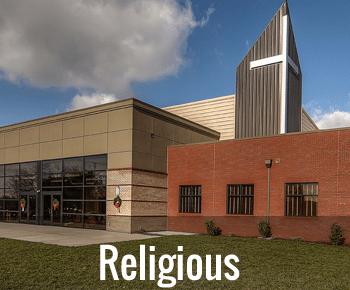 Religious-Icon