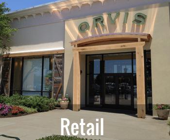 Retail-Icon