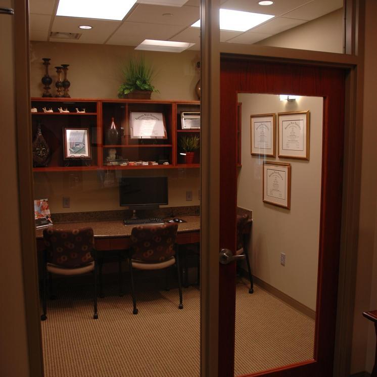 LoCascio Office Building Knoxville, TN (3)