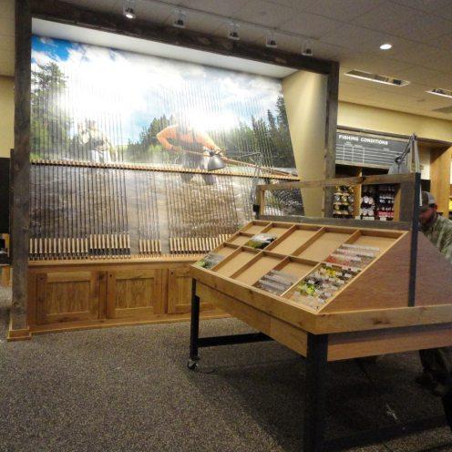 orvis charlottesville interior