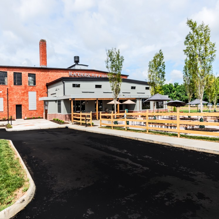 www.jenkinsstiles.com blackhorse brew house