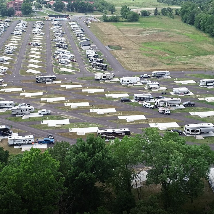 www. jenkinsstiles.com RVC OUtdoor Park