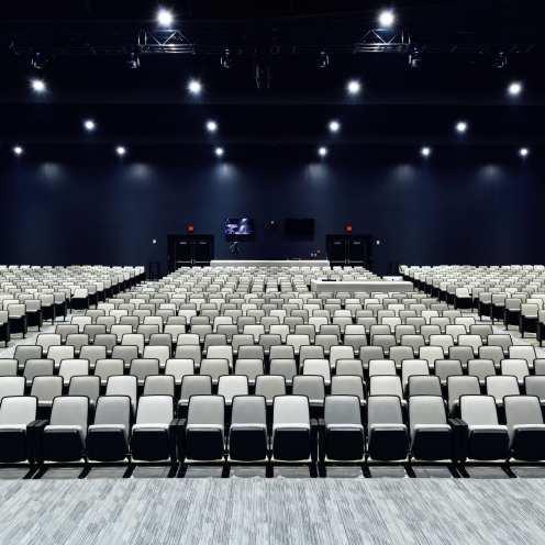 Northstar_Interior Auditorium 1