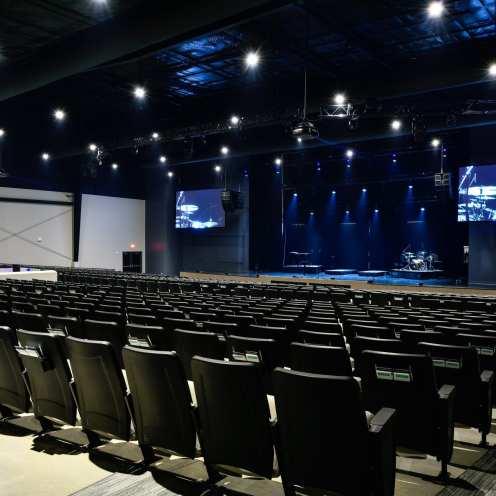 Northstar_Interior Auditorium 2