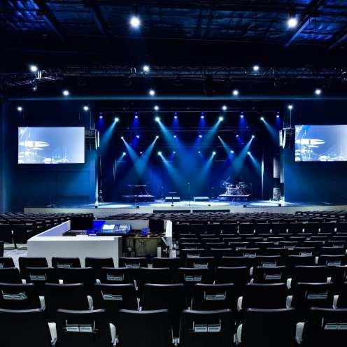 Northstar_Interior Auditorium 3