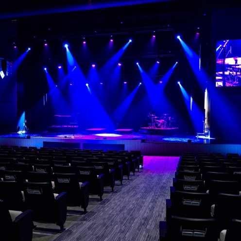Northstar_Interior Auditorium 5