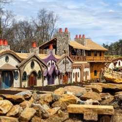 http://www.jenkinsstiles.com/projects/hospitality/ancient-lore-village/