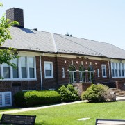 Picture of Jenkintown High School