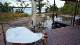 14._outdoor_bath
