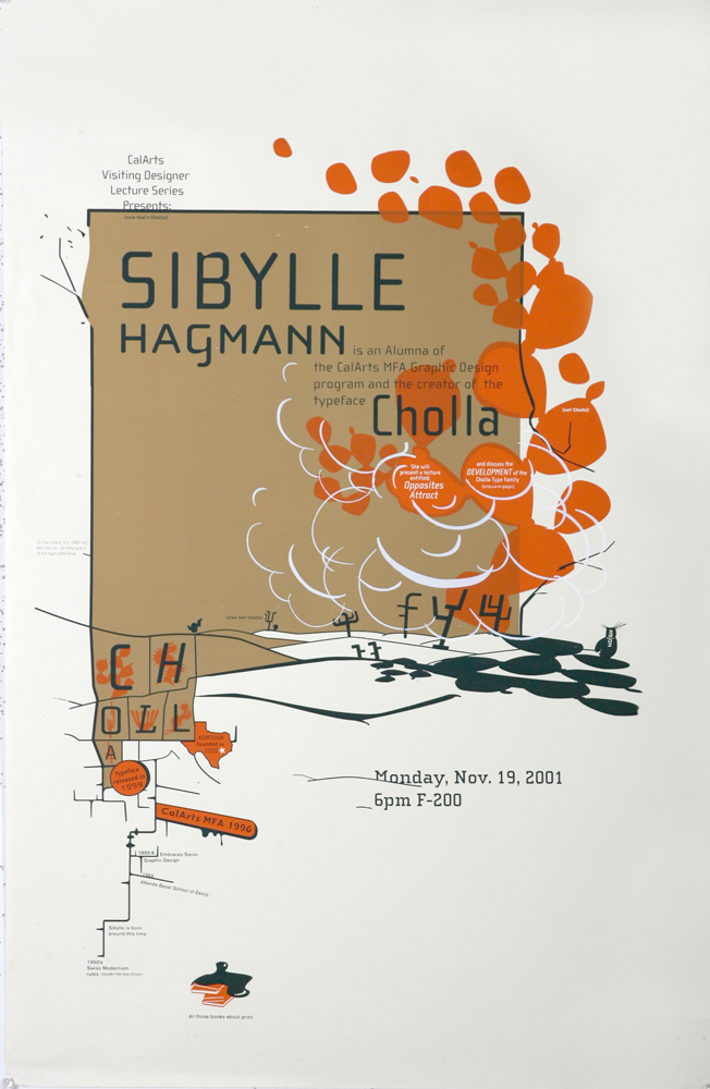poster_hagmann