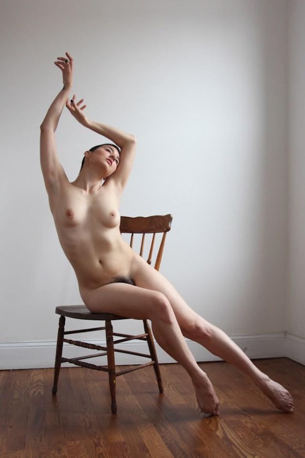 A Raw Muse Jenna Citrus ArtIMG_1471