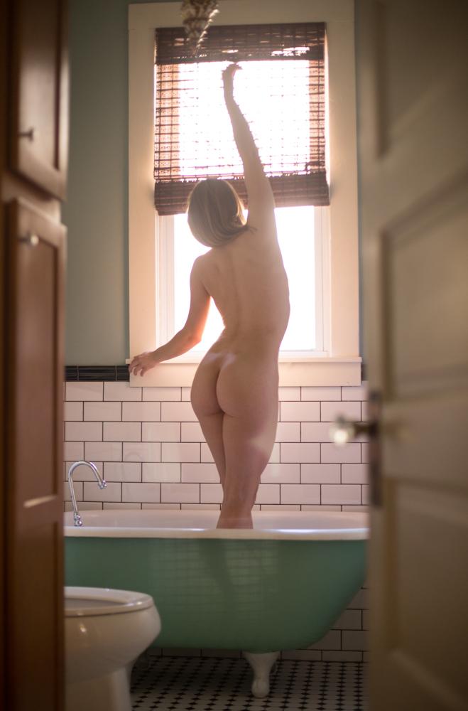 Jenna Citrus Nude Art Model IMG_4699-Edit