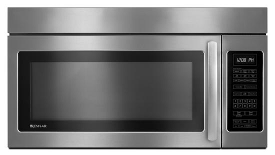 jenn air appliances
