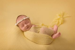 DSC_0425-newborn-baby-photography-stevenage-hertfordshire-jenna-marshall-photography