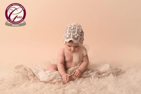 DSC_0743-award-winning-newborn-photographer-stevenage-hertfordshire-jenna-marshall-photography