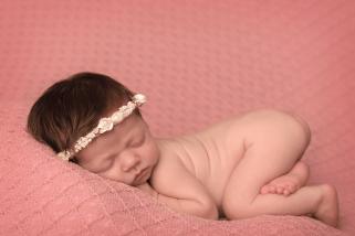 DSC_0868-newborn-baby-photography-stevenage-hertfordshire-jenna-marshall-photography