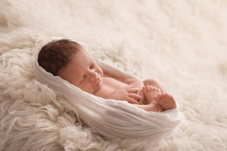 DSC_0985-newborn-baby-photography-stevenage-hertfordshire-jenna-marshall-photography