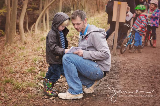 DSC_0404-child-photographer-stevenage-hertfordshire-jenna-marshall-photography