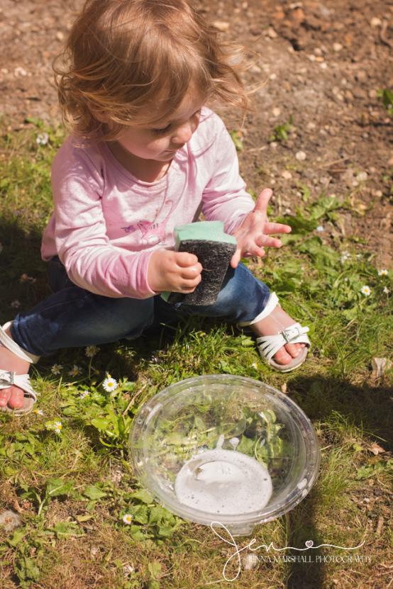 DSC_0688-child-photographer-stevenage-hertfordshire-jenna-marshall-photography