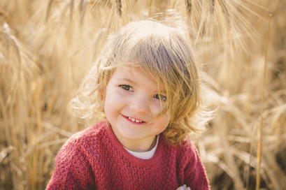 DSC_0807-family-photographer-stevenage-hertfordshire-jenna-marshall-photography