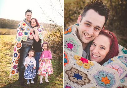 Diptych-family-photographer-stevenage-hertfordshire-jenna-marshall-photography