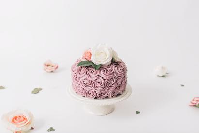 DSC_3484k_-cake-smash-photographer-hertfordshire-jenna-marshall-photography.