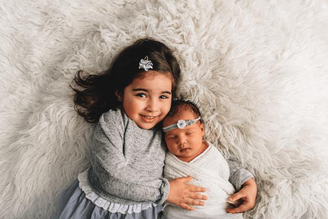 DSC_5963k_newborn-baby-and-family-photographer-hertfordshire-jenna-marshall-photography