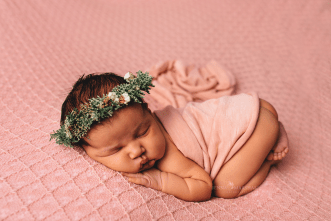 DSC_6051k_newborn-baby-and-family-photographer-hertfordshire-jenna-marshall-photography