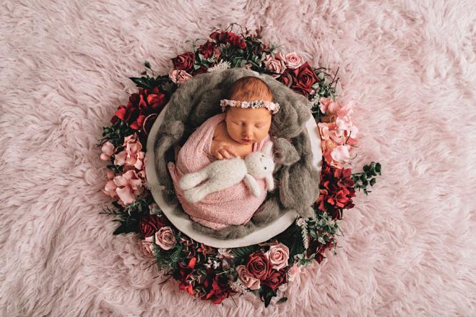 DSC_1369newborn-baby-photographer-stevenage-hertfordshire-jenna-marshall-photography