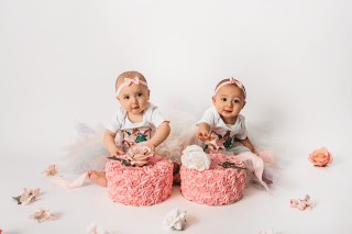 DSC_1795-cake-smash-photographer-stevenage-hertfordshire-jenna-marshall-photography