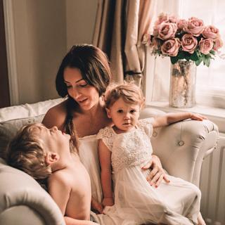 DSC_4817family-photographer-stevenage-hertfordshire-jenna-marshall-photography