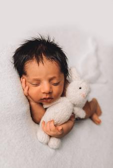 DSC_5593newborn-baby-photographer-hertfordshire-jenna-marshall-photography