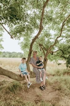 DSC_0126family-photographer-stevenage-hertfordshire-jenna-marshall-photography