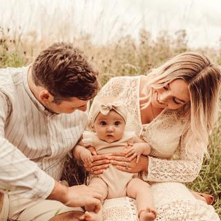DSC_2282family-photographer-hertfordshire-jenna-marshall-photography