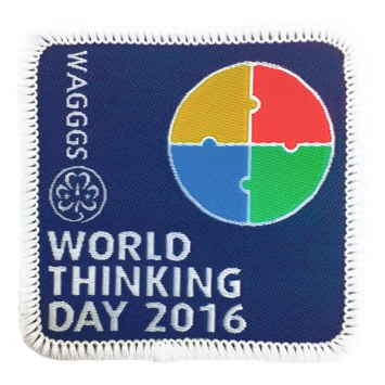 WAGGGS-web-3_detail_362934