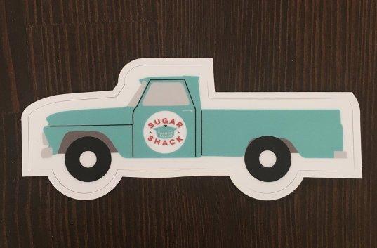 JRiggs_SS_trucksticker