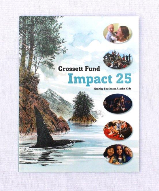 Crossest Fund retrospective