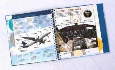JRiggs_Smithsonian_Discover_series_Flight