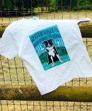 JRiggs_VSDC tshirt2019
